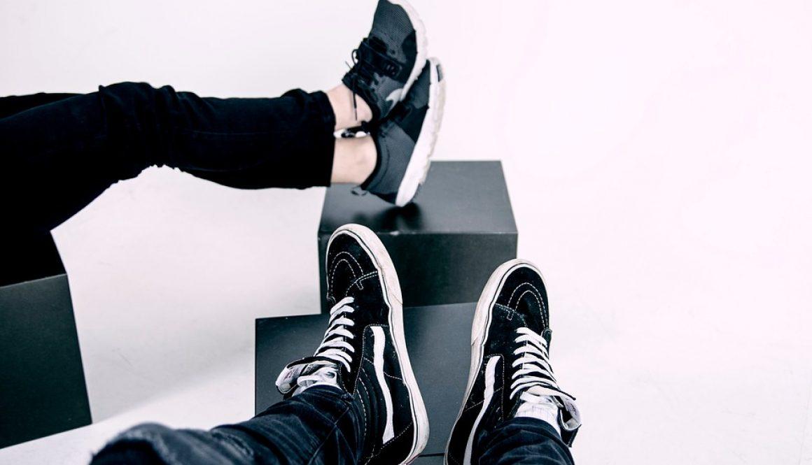 shoes-2578086_960_720
