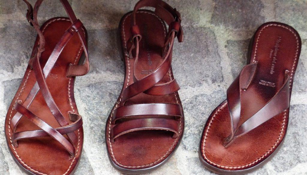 shoes-357897_960_720