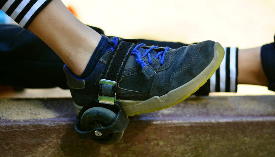 heel-roller-2615483_960_720