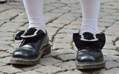 shoes-365385_960_720